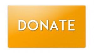 BDFA Donate