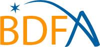 BDFA Annual Report 2014