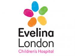 Evelina London Study