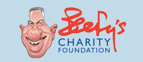Beefy's Charity Foundation