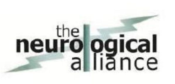 Neurological Alliance