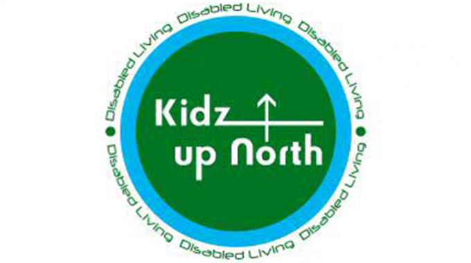 Kidz Up North – November 20th
