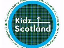 Kidz Scotland