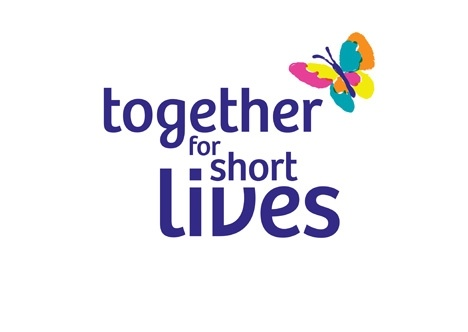 Together For Short Lives – Animation