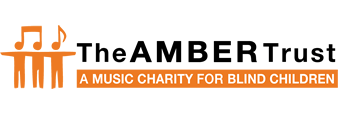 The Amber Trust – Music Is Not Just  A Pastime, It's A Lifeline