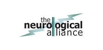 Neurologicalalliance Sm