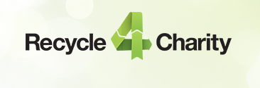Recycle 4 Charity