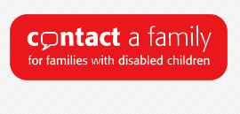 Contact A Family – Petition To Stop DLA Being Taken Away
