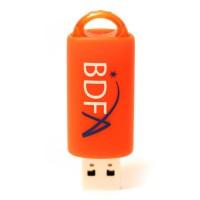 BDFA_USB_600