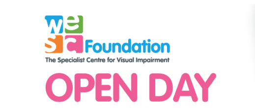 WESC Foundation – Open Day