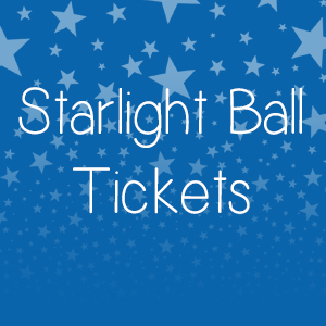 Starlight Ball 2017