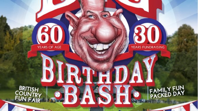 Beefy's Big Birthday Bash Copy