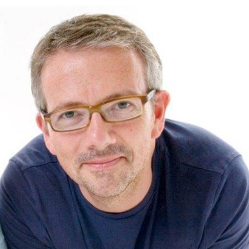Shaun Andrews – Trustee