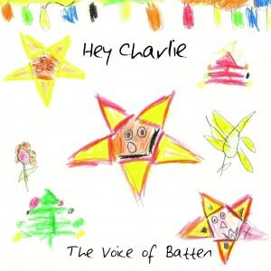 Hey Charlie BDFA