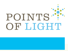 Points Of Light Award From The Prime Minister – Duncan & Rod