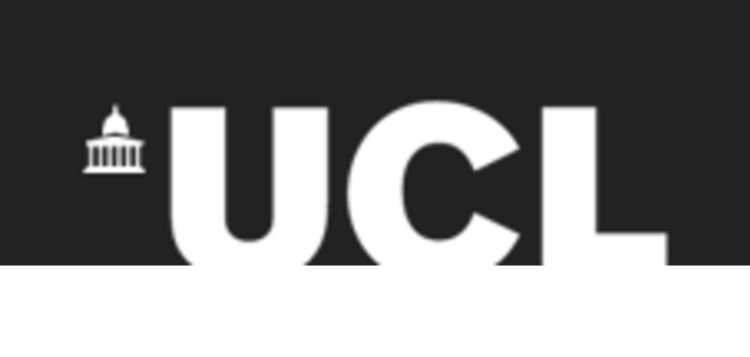 UCL School Of Pharmacy Study