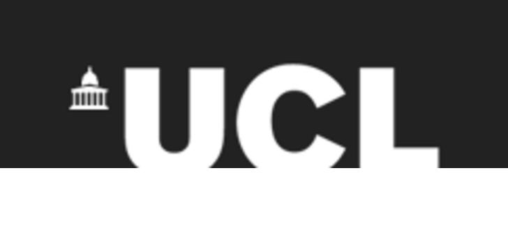 UCL School of Pharmacy Study