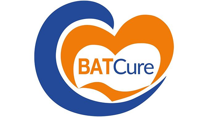 BATCure: Developing New Therapies For Batten Disease