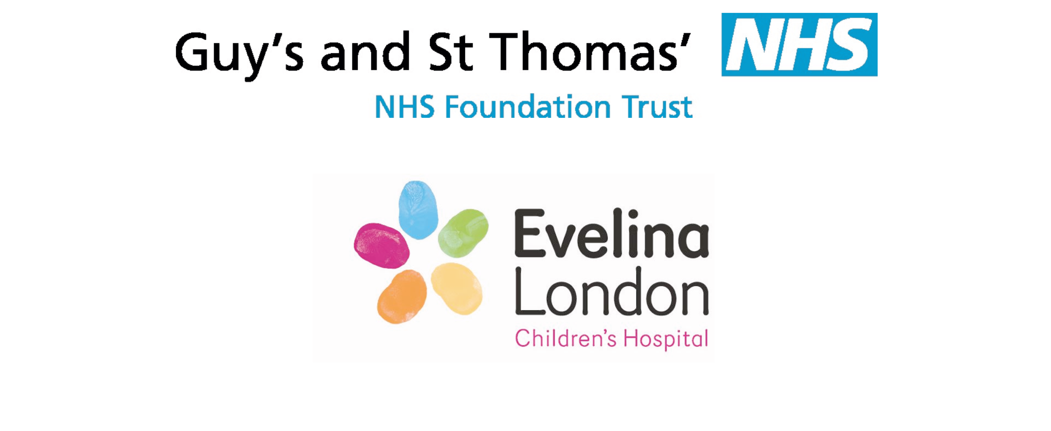 Research Project At The Evelina London Children's Hospital
