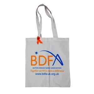 BDFA-shopping-bag