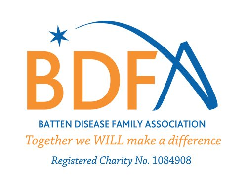 BDFA Spring Newsletter & Bulletin