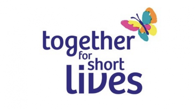 Together For Short Lives – Children's Palliative Care Statement