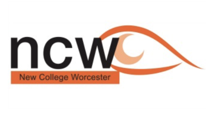 New College Worcester Professionals & Parents Day