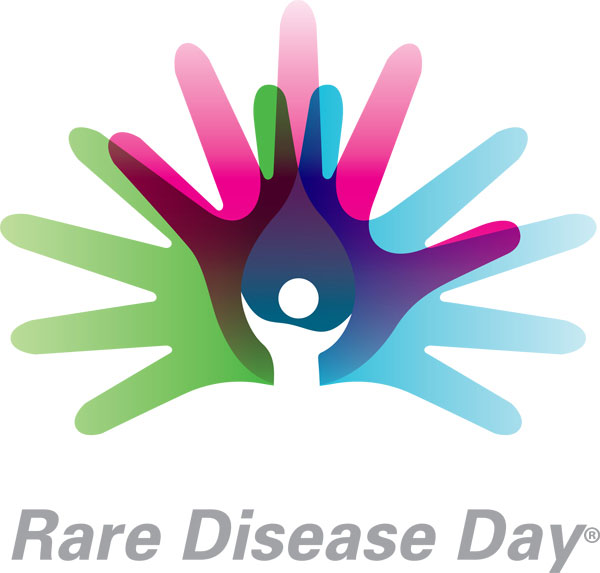 Rare Disease Day 2017 – Get Involved