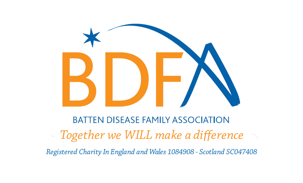 Recruitment Of BDFA CEO