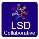 LSD Collaborative