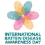 International Batten Disease Awareness Day News 2021