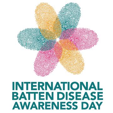 International Batten Disease Awareness Day News 2021
