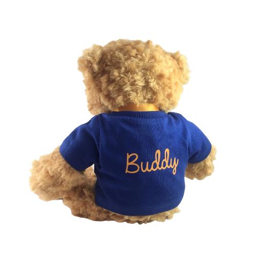 Buddy Back FINAL