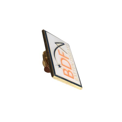 Pin Badge Side FINAL