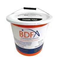 BDFA collection bucket FINAL