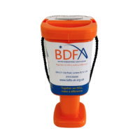 BDFA collection tin FINAL