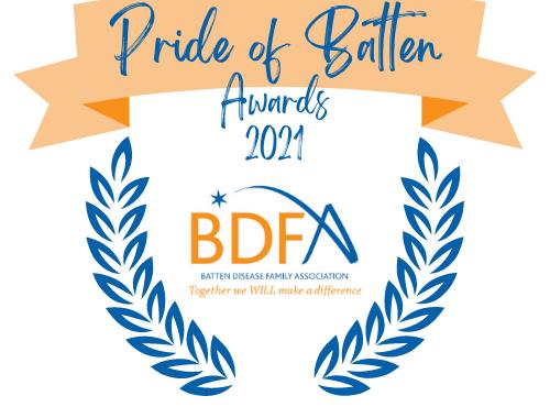 Pride Of Batten Awards 2021